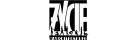 logo_zycie_w_arch