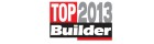 logo_topbuilder_2013