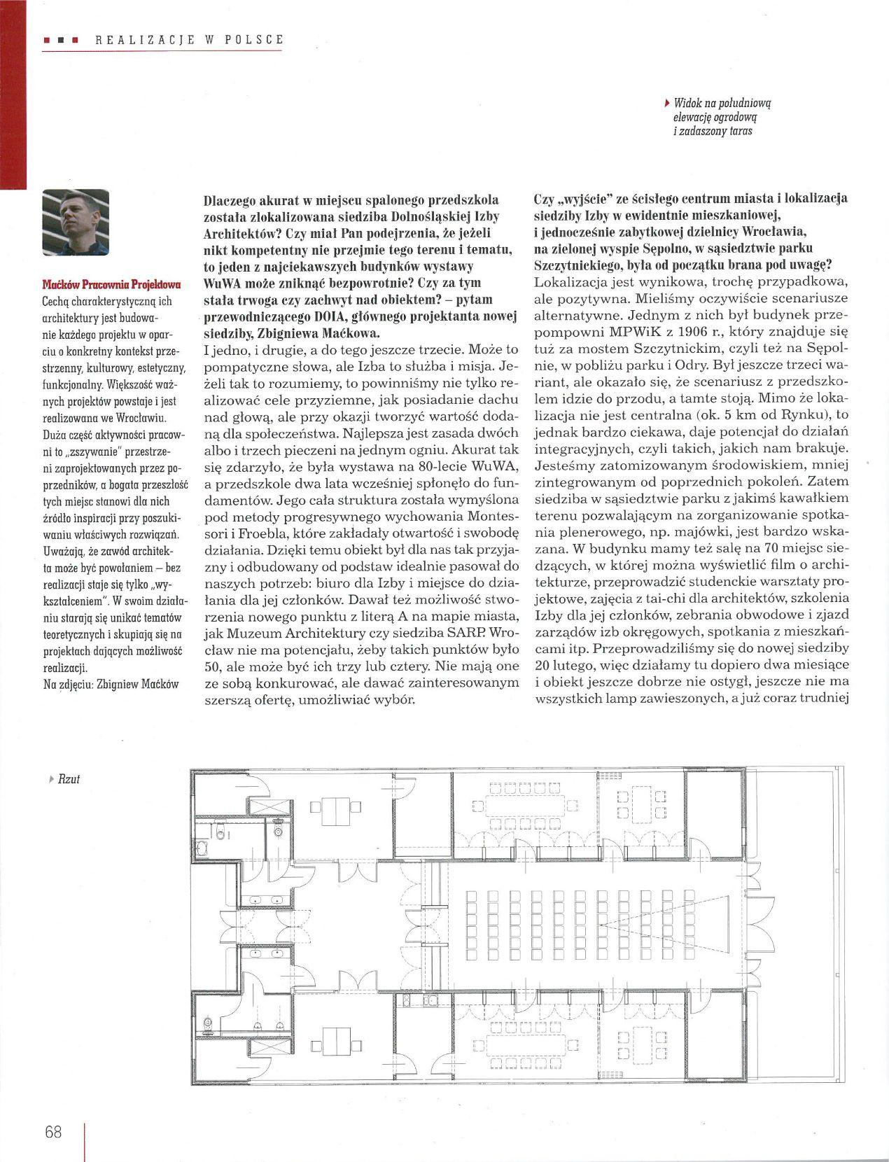 świat architektury_izba_1