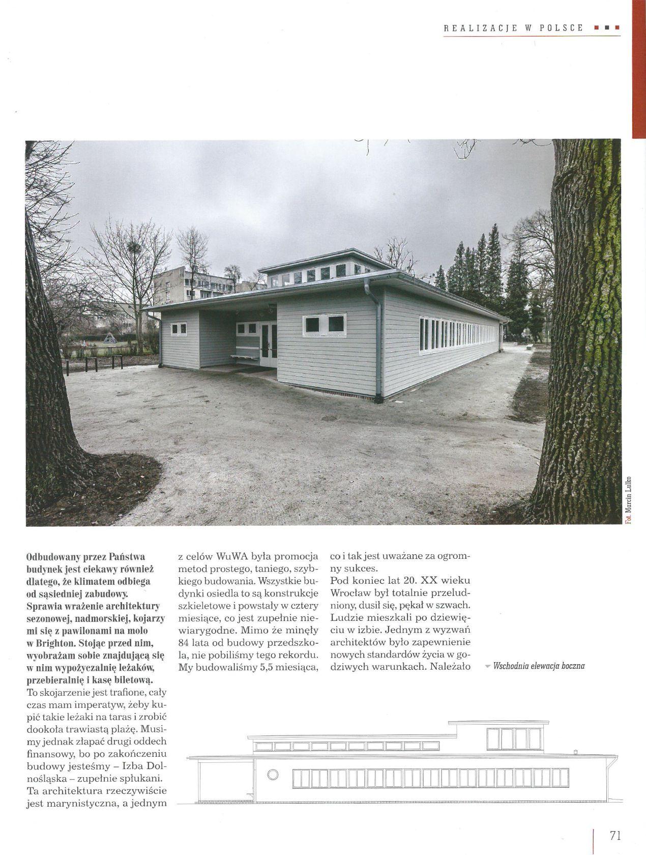 świat architektury_izba_3