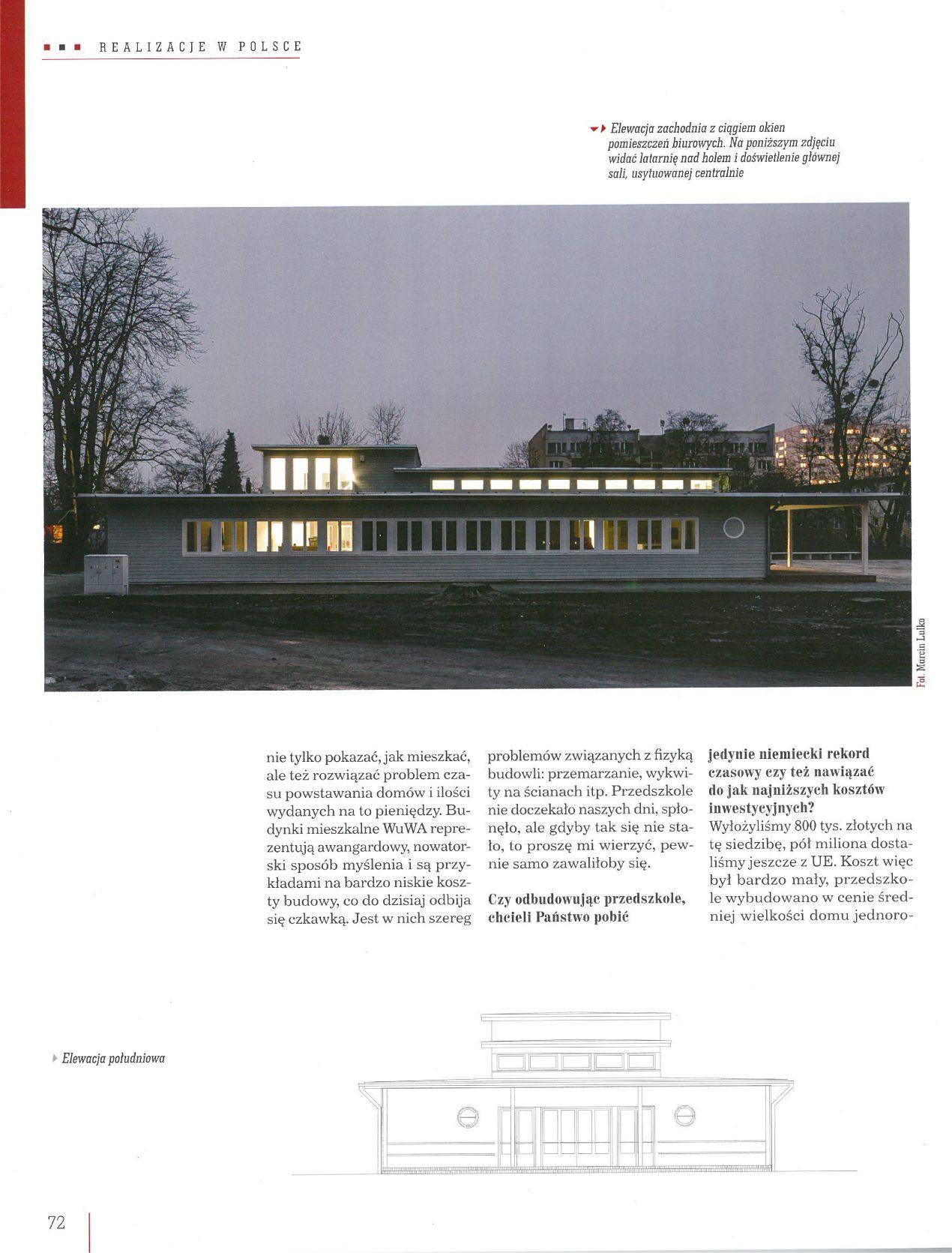 świat architektury_izba_4