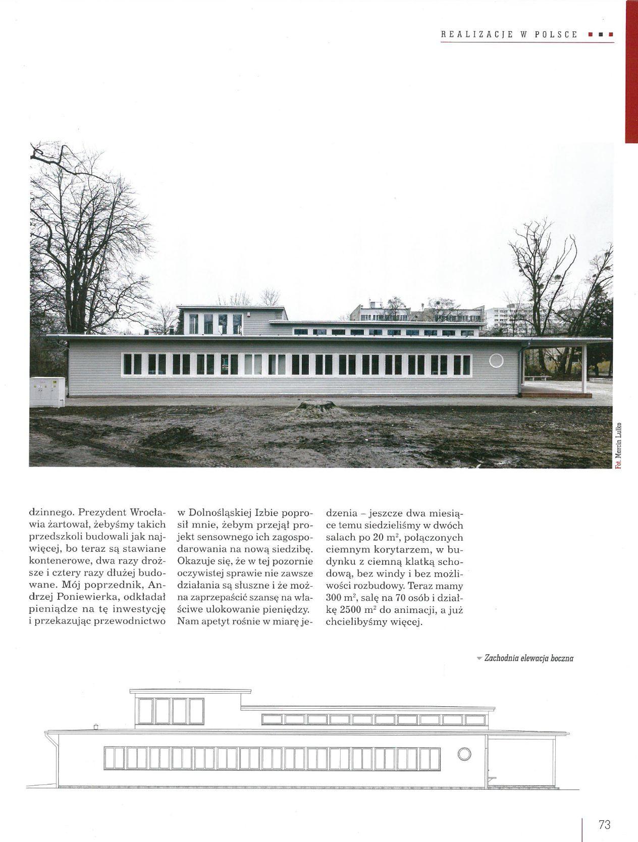 świat architektury_izba_8