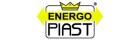 ENERGOPIAST