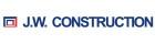J.W. CONSTRUCTION