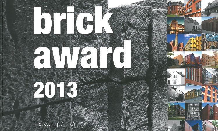 ikony_brick award