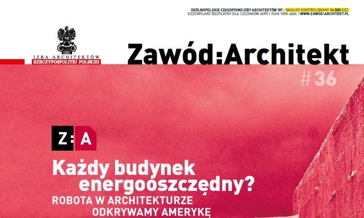 zawód architekt_ikona
