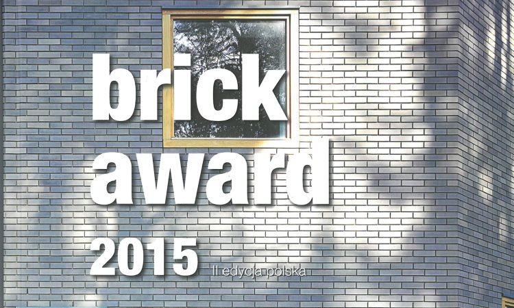 brick_ikona