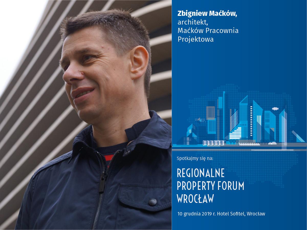 Regionalne Property Forum Wrocław6