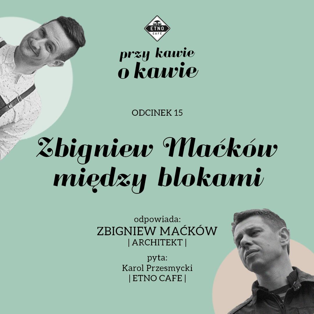przykawie_plansza-odcinek-15