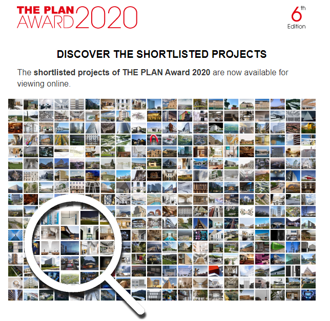 2020-07-29 17_05_19-Discover the Shortlisted Projects